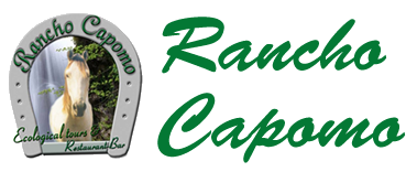 Rancho Capomo Tours